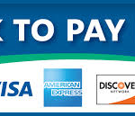 pay-now-2